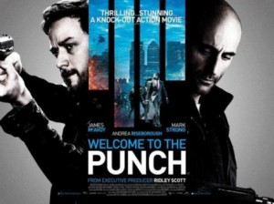 Welcome_to_the_Punch_UK_poster